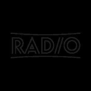 Restoran Radio